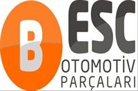 ESC OTOMOTİV