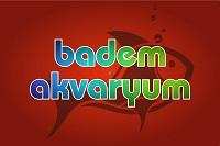 BADEM AKVARYUM