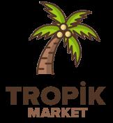 Tropik Market