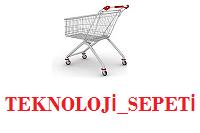 Teknoloji_Sepeti
