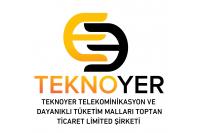 TEKNOYER TELEKOMİNİKASYON