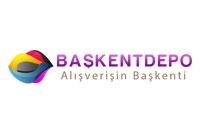 BaskentDepo