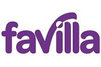 Favilla
