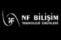 NF BİLİŞİM