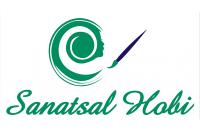 SANATSALHOBİ