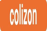 colizon