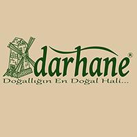 DARHANE