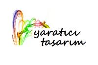 YARATICI TASARIM