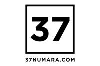 37numara