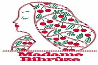 Madame Bihruze