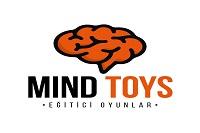 Mind Toys