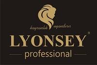 Lyonsey Professional