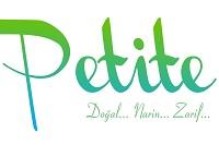 Petite Doğal Ürünler