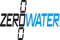zerowater