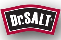 Dr Salt
