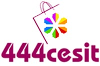 444cesit