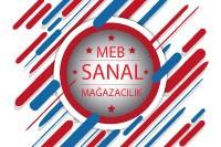MEB SANAL