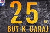 25bybutikgaraj