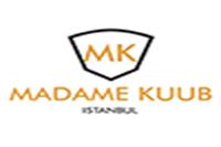 MADAME KUUB