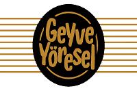 GEYVE YÖRESEL