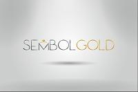 Sembol Gold