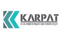 Karpatgroup