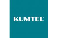 BORAKS