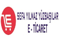 SEFA E-TİCARET