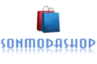 Sonmodashop