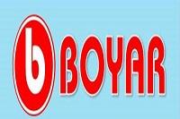 BOYAR YAPI MARKET
