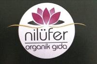 Nilüfer Organik Gıda