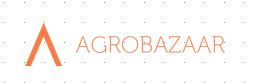 Agrobazaar