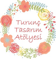 TURUNÇ TASARIM