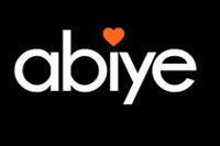 Abiye
