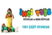 İnci Toys