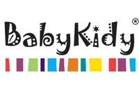 BabyKidy