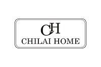 CHİLAİ Home