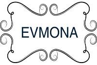 Evmona