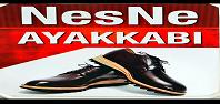 NesNe ayakkabi