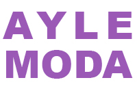 AYLE MODA