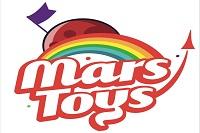 marstoys