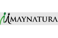 maynatura