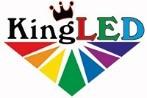 KingLED