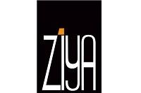 ziyashop