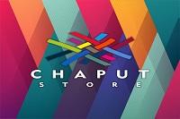 Chaput