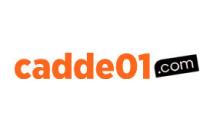 Cadde01