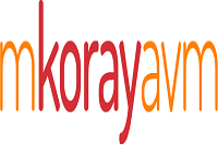 mkorayavm