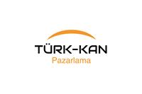 TÜRK-KAN PAZARLAMA