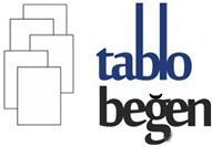 TABLO BEĞEN
