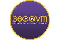 360 AVM